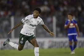 Luiz Adriano e Willian brilham e Palmeiras bate Tigre na estreia pela Libertadores