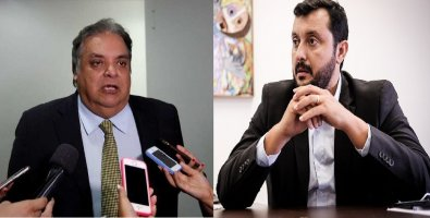 STJ reconhece prescrição e ex-deputado ganha