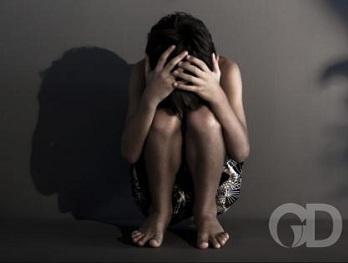 Idoso é agredido após ser flagrado estuprando menino de 5 anos em Sorriso