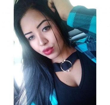 Universitária denuncia tenente da Rotam por agressões em Cuiabá