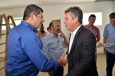 MT gasta R$ 45 milhões por mês em dívidas com União: TCE sugere moratória