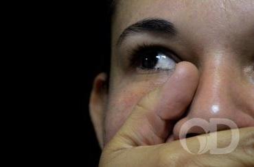 Homem invade casa, amarra e estupra mulher por 3 horas em Mato Grosso