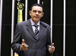 Juarez Costa garante R$ 1,1 milhão para Saúde Peixotense