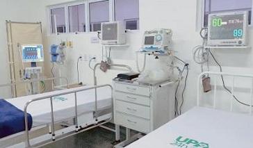 Com 59 novos casos, MT contabiliza 604 pacientes da covid-19
