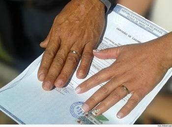 Cartórios do Brasil passam a fazer divórcios por videoconferência