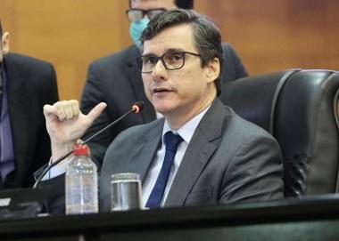 União repassa R$ 359 milhões de auxílio contra a crise em MT