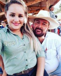 Pecuarista mata esposa com 12 tiros num sítio e some em MT