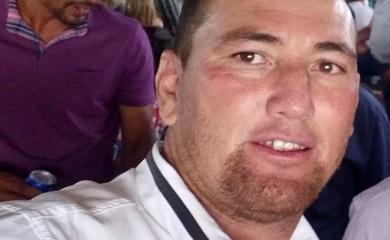 Nortão: presidente de câmara que foi baleado está na UTI; filho se recupera