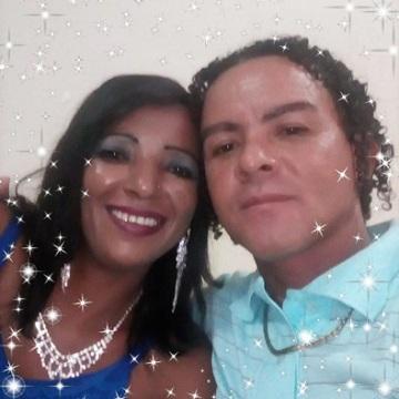 Marido mata esposa após flagrá-la na cama com amante em MT