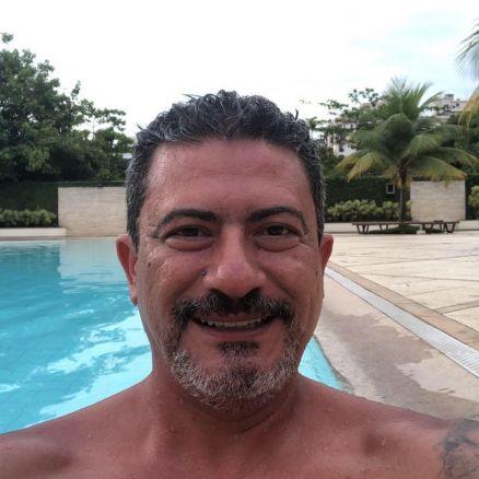 Tom Veiga, o Louro José, morreu após sofrer um AVC